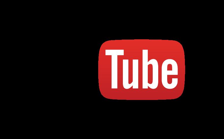 SEO - Youtube pour mon site internet
