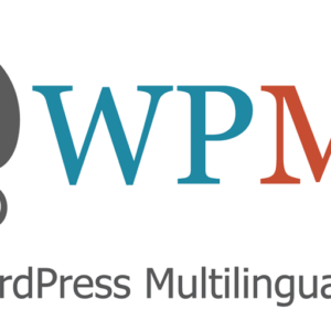 WPML pour WordPress