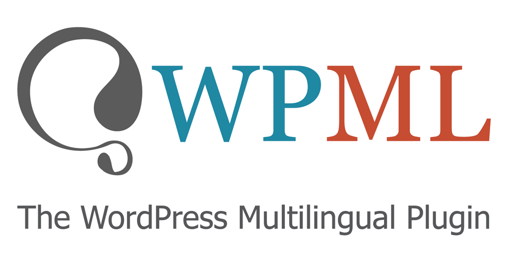 WPML pour WordPress